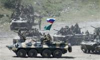 ЕС выступает против диктатуры в Беларуси