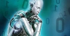 Белорусские ученые разработали интеллектуальную систему защиты компьютеров от вирусов