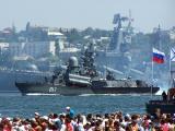 Проведение незаконных митингов и сборищ стало традицией оппозиции - Белорусский союз военных моряков