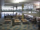 В центры информационных ресурсов будут преобразованы все школьные библиотеки Беларуси
