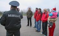 ВХС Беларуси планирует перейти к электронному правосудию в 2011 году