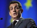 Франция оцифрует все свое культурное наследие