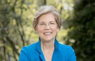 Демократ Уоррен объявила о решении участвовать в выборах президента США