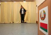 Ермошина предлагает принять нормативы поведения для присутствующих на избирательных участках
