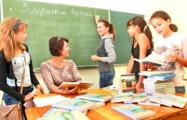Олег Трусов: В сельских школах учебники белорусские, а преподают по-русски