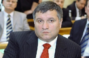 ЦИК отклонил жалобу Костусева и подтвердил победу Лукашенко