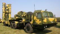 Командующий ВВС и ПВО Беларуси задержан по подозрению в злоупотреблении властью