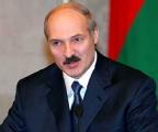 Процедура подсчета голосов на выборах в Беларуси полностью соответствовала западноевропейскому уровню - бывший вице-канцлер Австрии