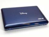 Disney обзаведется собственным нетбуком