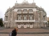 Звезды белорусской оперы и балета станут участниками новогодних гала-концертов