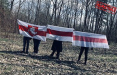 Новополоцкие партизаны записали обращение к ветеранам