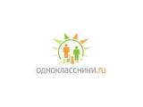 """DST стал единственным владельцем """"Одноклассников"""""""
