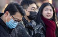 Neue Zürcher Zeitung: Почему пандемии постоянно берут начало в Китае