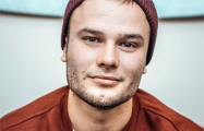 Макс Корж выпустил клип на песню «Оптимист»