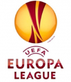 Футболисты БАТЭ перед плей-офф лиги Европы проведут два сбора в Турции