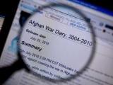 """Итальянские СМИ получили подтверждение """"секретной войны"""" в Афганистане"""