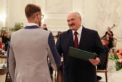 Лукашенко рассказал о войне без правил