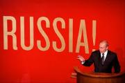 Кубилюс: К белорусским властям и простым людям надо относиться по-разному
