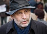 Борис Акунин: Зачем России дуэты с самыми отвратительными режимами?
