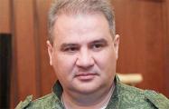 СМИ: Умер так называемый министр финансов «ДНР»