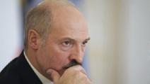 У белорусской системы образования есть все предпосылки для успешного развития - Маскевич