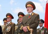 Андрея Кима ищет КГБ