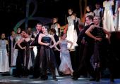 В Минске пройдут гастроли Калининградского областного музыкального театра