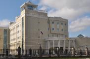 Посольство России выясняет, почему двух россиян-участников акции в Минске вновь задержали