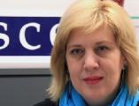ОБСЕ призвала Минск пересмотреть решение о закрытии Офиса