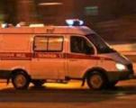 Аварийные бригады в ЖЭСах Минска в новогодние праздники будут дежурить круглосуточно
