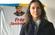 Россия возобновила уголовное дело против Веры Савченко
