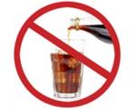 Диетические напитки стимулируют аппетит