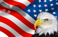 Комитет Палаты представителей США принял резолюцию по Беларуси