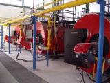 Цены на газ природный в Беларуси с 1 января для юрлиц и ИП увеличены на 11,9%