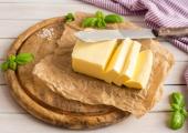 Беларусь вошла в Топ-15 стран экспортеров сливочного масла