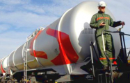Лукашенко - о нефти: Вопрос не терпит отлагательств