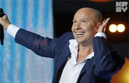 Александра Солодуху не пустили в нацотбор «Евровидения»
