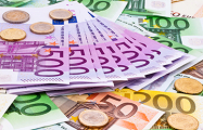 Германия выделит миллион евро на План действий Совета Европы для Украины