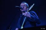 N.R.M. и Guano Apes выступили на фестивале в Польше