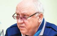 Леонид Заико: Лопаты нужно выдать правительству, чтобы они ходили маршем и пели песню