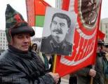 Le Figaro о сталинском режиме в центре Европы