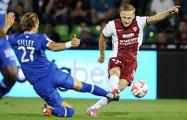 Президент «Метца»: Сергей Кривец — талантливый футболист, но он устал