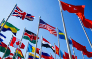 G20 обозначила главные риски для мировой экономики