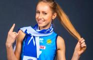Красавицы-волейболистки, которые вывели «Минчанку» в финал Кубка ЕКВ