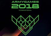 Более тридцати стран принимают участие в Армейских международных играх 2018