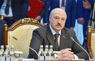 Каким Лукашенко не показывают в Беларуси