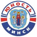 """Хоккеисты """"Юности"""" первыми забросили 200 шайб в нынешнем открытом чемпионате Беларуси"""
