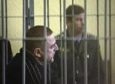 Послы ЕС встретились с женами узников КГБ
