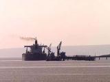 Силы НАТО захватили ливийский танкер