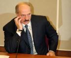 Замглавы МИДа Беларуси побывал во дворце литовского президента